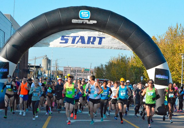 HAPPS---Magic-City-Half-Marathon-2017_by-MRuns_2.jpg