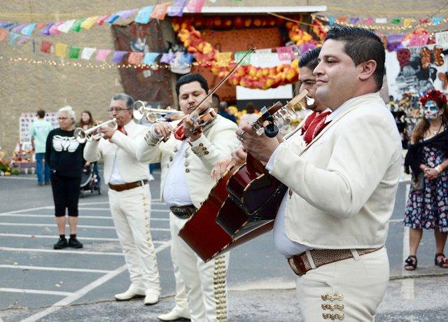 HAPPS---Dia-De-Los-Muertos.jpg