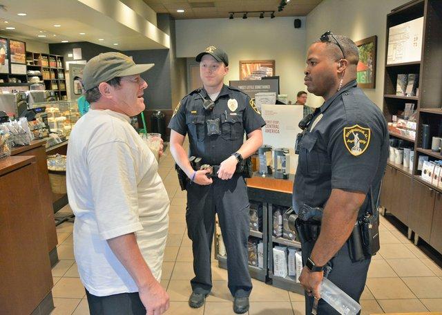 NOTW---East-Lake---Coffee-With-a-Cop_Eastwood-Starbucks_7.jpg