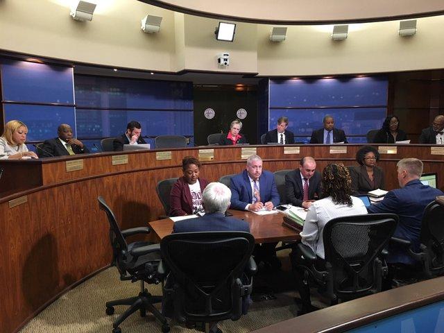 bham city council 10-23-18
