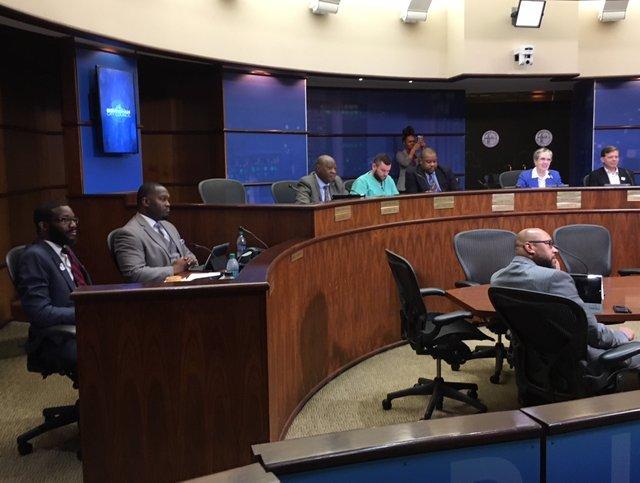 bham city council 11-6-18