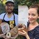 Beehive Baking