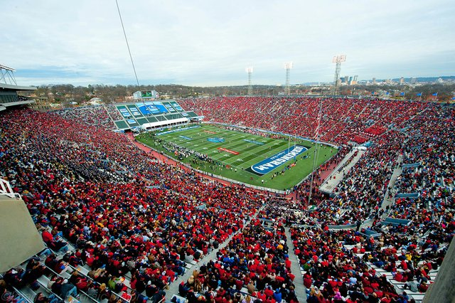 HAPPS---Bham-Bowl_overhead-shot-Legion-Field.jpg