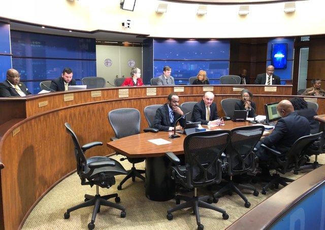 bham city council 12-4-18