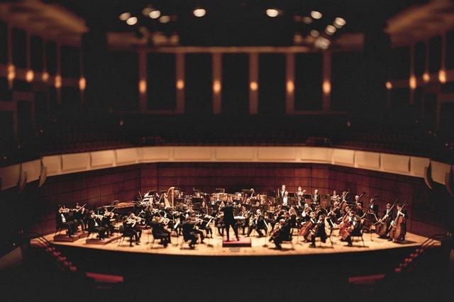 HAPPS---Alabama-Symphony-Orchestra_rehearsal_2.jpg