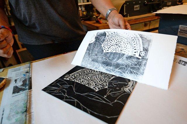 INK-FACES-Debra-Riffe-UAB_5201.jpg
