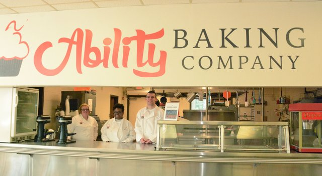 FACES---Ability-Baking-Company_STB_2616.jpg