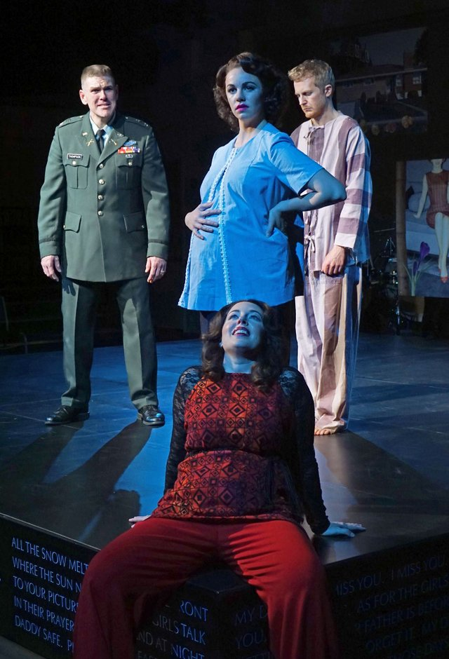 INK-NOTW-East-Lake-opera-bham-Glory-Denied-cast_Nashville-Opera.jpg