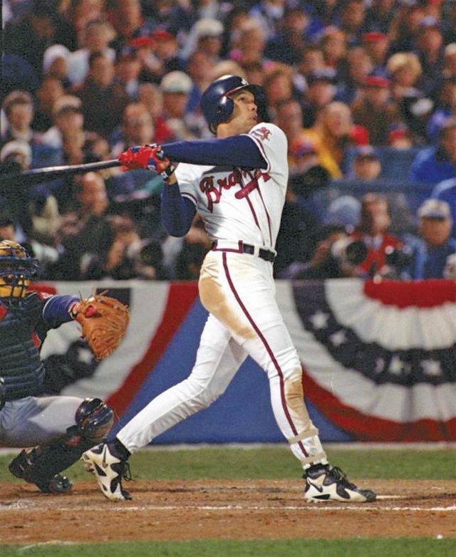 INK-NOTW-lakeview_american-baseball-foundation-David-Justice.jpg