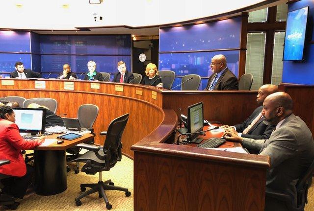 bham city council 12-18-18