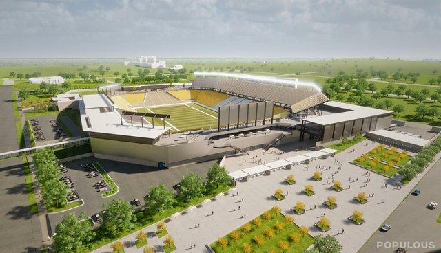 BJCC-Stadium-Aerial-SW-12112018.jpg