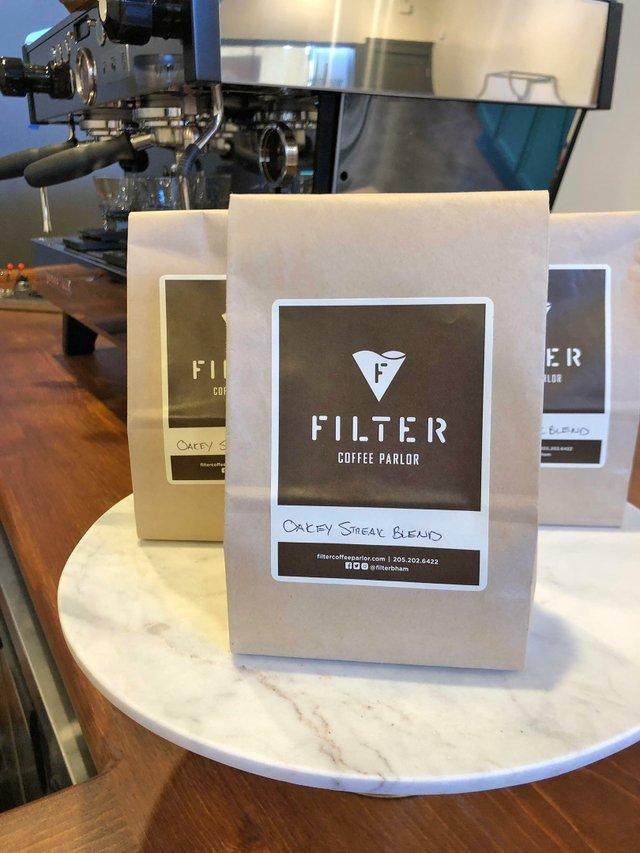 NOTW-Five-Points_Filter-Coffee_1.jpg