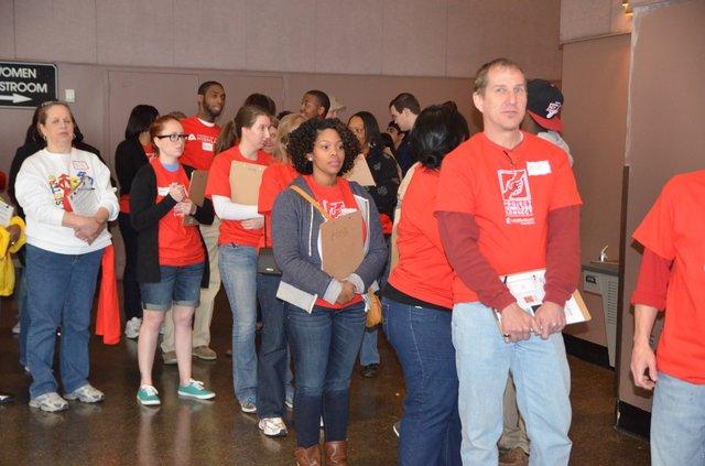 PHC volunteers_2.jpg