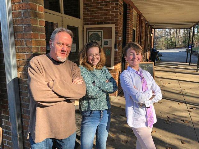 NOTW-Crestwood_Alabama-Waldorf-School_Luke-Lucas-1-10-19_6.jpg