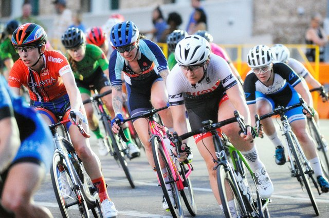 ICI-NOTW-Lakeview-crit-race.jpg