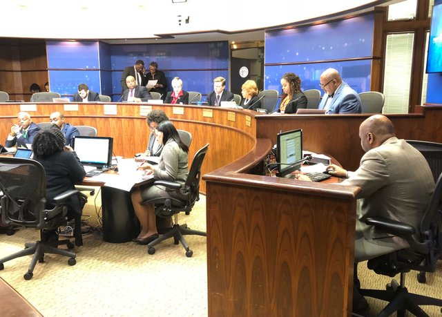 bham city council 2-26-19