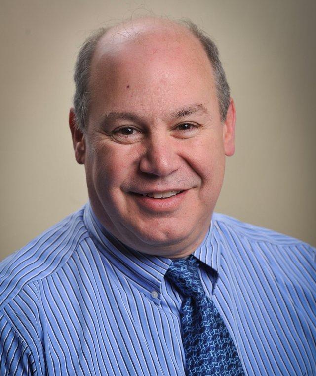Dr. Michael Saag