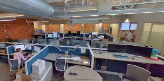 ICI-NOTW-Brasfield-&-Gorrie-IT-Center-2019_work-area-1.jpg