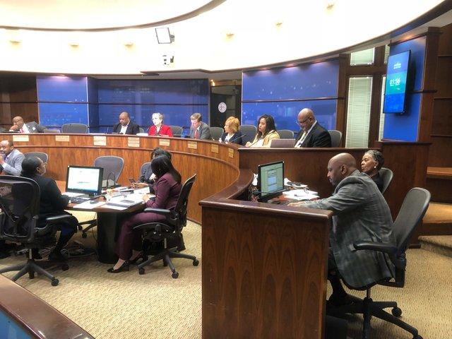 bham city council 4-2-19