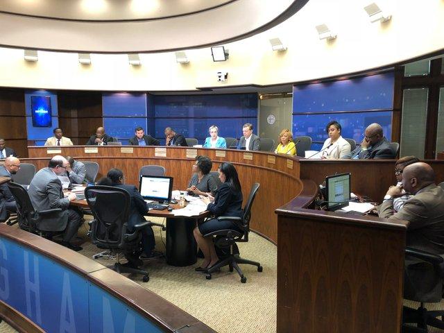 bham city council 4-9-19.