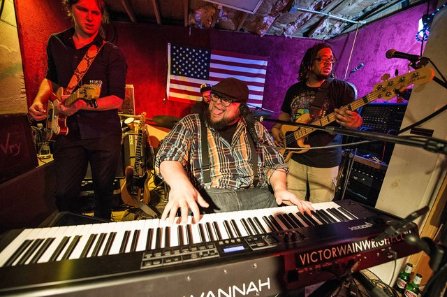 FACES-Magic-City-Blues-Society_Ranelli's-Deli,-Victor-Wainwright,Roger-Stephenson_RJS8950.jpg