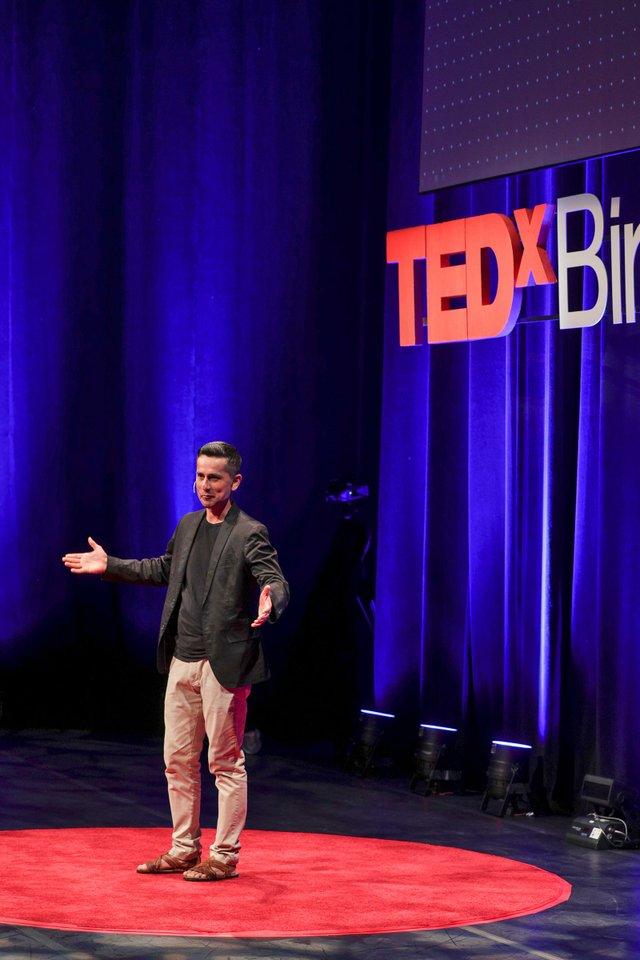 HAPPS_TEDx19.jpg
