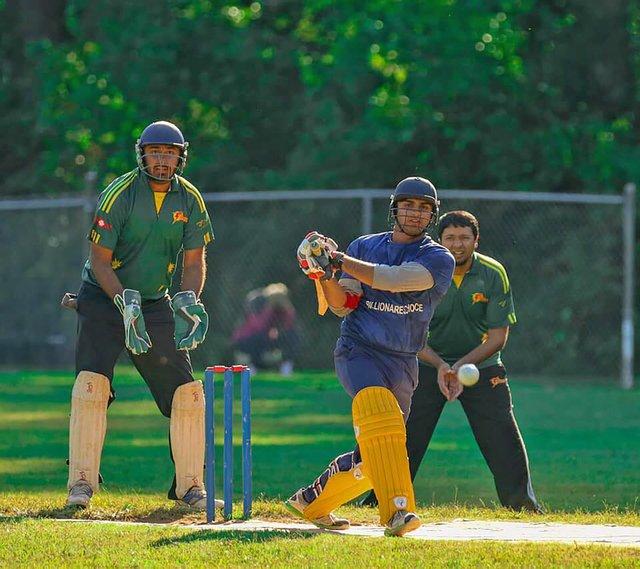 ICI-NOTW-Eastlake_Cricket.jpg
