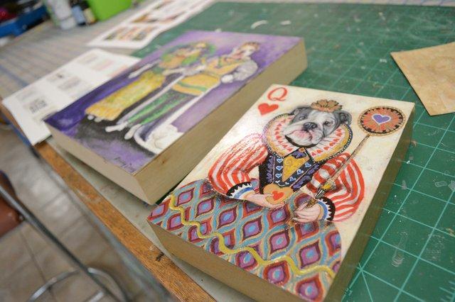 ICI-ARTIST-BeckyDenny3.jpg