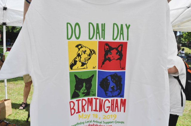 Do Dah Day 2019 (16)