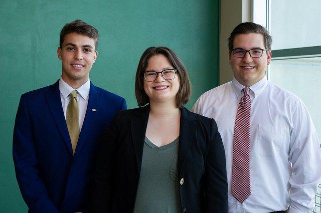 UAB Goldwater Scholars 2019.jpg