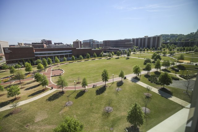 UAB Campus Green.jpg