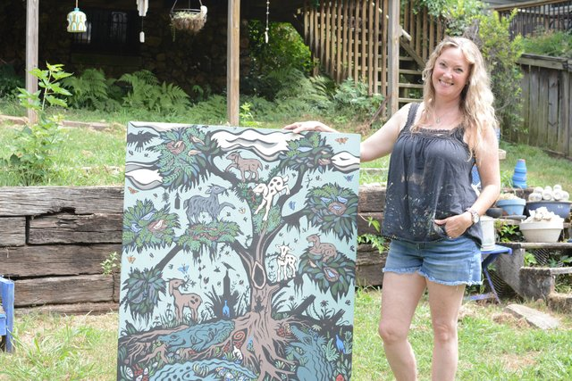 INK ARTIST Bethanne Hill_1.jpg