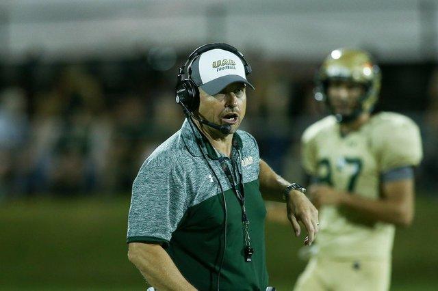 coach bill clark UAB photo 2017.jpg