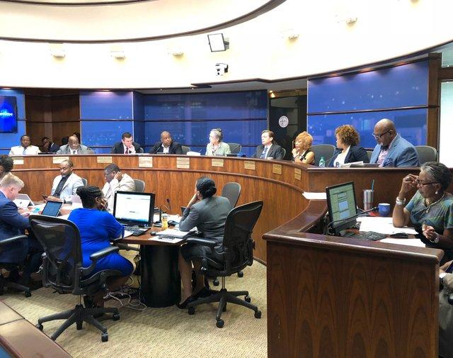 city council 9-10-19