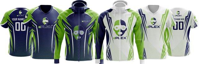 Magic City ePlex_jerseys