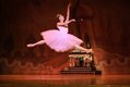 Alabama Ballet_George Balanchine's The Nutcracker