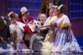 Birmingham Ballet_The Muttcracker
