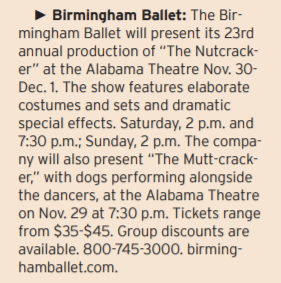 Birmingham Ballet Info.PNG