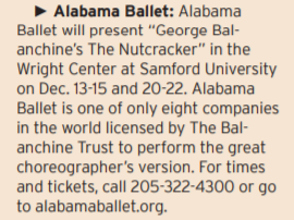 Alabama Ballet Info.PNG