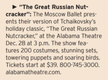 Great Russian Nutcracker Info.PNG