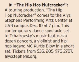 Hip Hop Nutcracker Info.PNG
