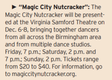 Magic City Nutcracker Info.PNG