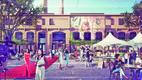 Parkside master plan rendering_Parkside East