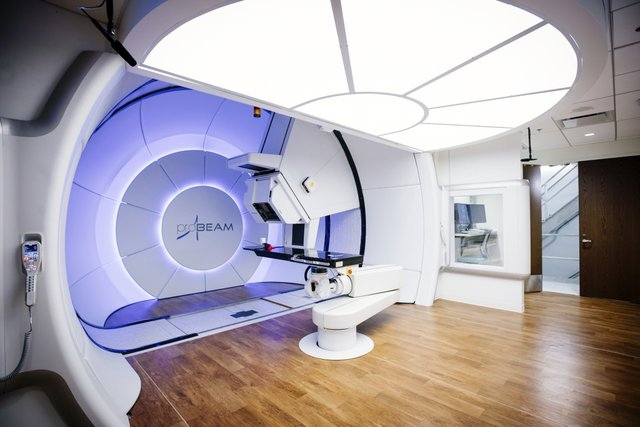 proton therapy treatment room.jpg