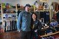 Ore Mercantile_Jon & Kim Tubbs
