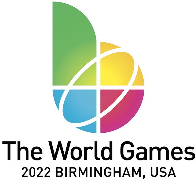INK-FACES-World-Games-New-Logo-1.jpg