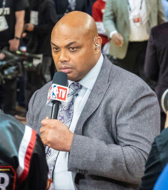 BIZ---Business-Roundup_Charles_Barkley_2019-NBA-Finals-CROP.jpg