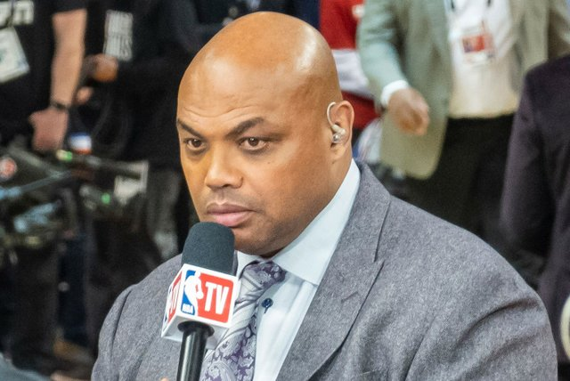 BIZ---Business-Roundup_Charles_Barkley_2019-NBA-Finals-CROP.jpg