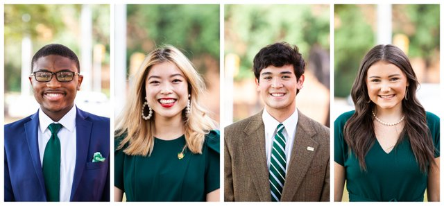 Mr. and Ms. UAB 2021.jpg