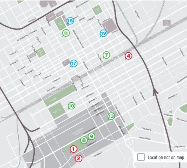 Real estate update map nov 2020.PNG